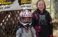 Rapid Angels Motocross w/Nikki Montgomery 7