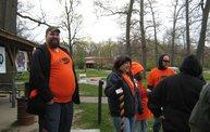 MS Walk 2012 (4-28-12) 26
