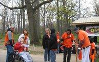 MS Walk 2012 (4-28-12) 25