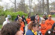 MS Walk 2012 (4-28-12) 22