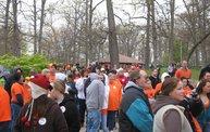 MS Walk 2012 (4-28-12) 16