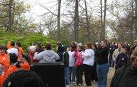 MS Walk 2012 (4-28-12) 14