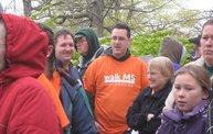 MS Walk 2012 (4-28-12) 10