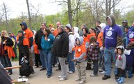 MS Walk 2012 (4-28-12) 7