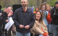 MS Walk 2012 (4-28-12) 2