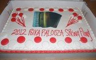 Polka Palooza 2012 - Spring 11