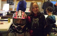 Rapid Angels Motocross w/Nikki Montgomery 18