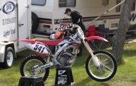 Rapid Angels Motocross w/Nikki Montgomery 19