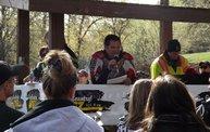 Rapid Angels Motocross w/Nikki Montgomery 8