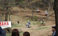 Rapid Angels Motocross w/Nikki Montgomery 4