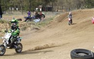 Rapid Angels Motocross w/Nikki Montgomery 30