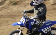 Rapid Angels Motocross w/Nikki Montgomery 21