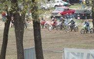 Rapid Angels Motocross w/Nikki Montgomery 17