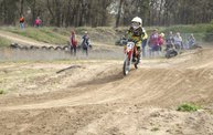 Rapid Angels Motocross w/Nikki Montgomery 3