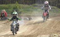 Rapid Angels Motocross w/Nikki Montgomery 29