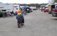 Rapid Angels Motocross w/Nikki Montgomery 26