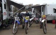 Rapid Angels Motocross w/Nikki Montgomery 25