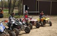 Rapid Angels Motocross w/Nikki Montgomery 23