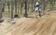 Rapid Angels Motocross w/Nikki Montgomery 20