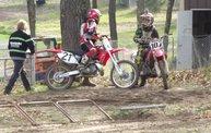 Rapid Angels Motocross w/Nikki Montgomery 9