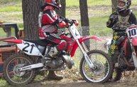 Rapid Angels Motocross w/Nikki Montgomery 15