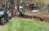 Rapid Angels Motocross w/Nikki Montgomery 2