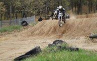 Rapid Angels Motocross w/Nikki Montgomery 1