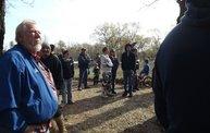 Rapid Angels Motocross w/Nikki Montgomery 27