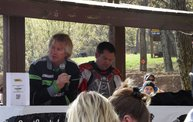 Rapid Angels Motocross w/Nikki Montgomery 16