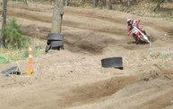 Rapid Angels Motocross w/Nikki Montgomery 14