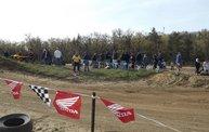 Rapid Angels Motocross w/Nikki Montgomery 13