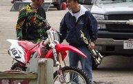 Rapid Angels Motocross w/Nikki Montgomery 11