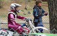 Rapid Angels Motocross w/Nikki Montgomery 6