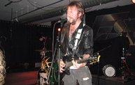 Foxy Shazam @ The Loft 4/30/12 28