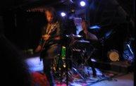 Foxy Shazam @ The Loft 4/30/12 27