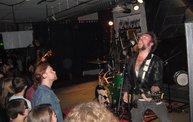 Foxy Shazam @ The Loft 4/30/12 25