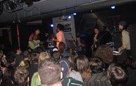 Foxy Shazam @ The Loft 4/30/12 24