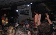 Foxy Shazam @ The Loft 4/30/12 23