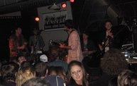 Foxy Shazam @ The Loft 4/30/12 22