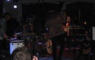 Foxy Shazam @ The Loft 4/30/12 21