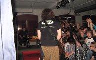Foxy Shazam @ The Loft 4/30/12 7
