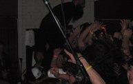 Foxy Shazam @ The Loft 4/30/12 6