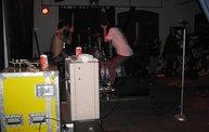 Foxy Shazam @ The Loft 4/30/12 2