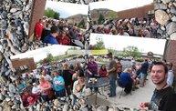 Dells Stop Qdoba 2012 4