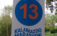 2012 Kalamazoo Marathon coverage 24