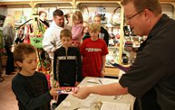 Wisconsin Dells Season Opener Cards On Location At Amy's Hallmark - 5-4-2012 7