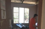 Mapleview Animal Hospital in Guatemala 12