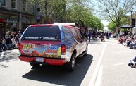 Tulip Time 2012 Volksparade 2