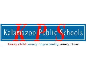 Kalamazoo Public Schools