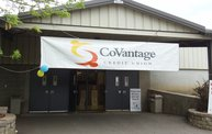 CoVantage Credit Union Antigo Loan Rally 5/11/2012 4